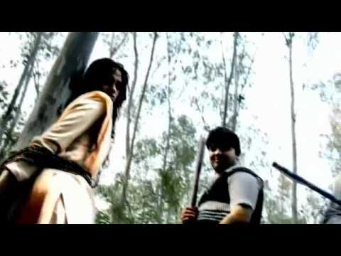 Kalli Nu Mil Mitra - Ravinder Grewal