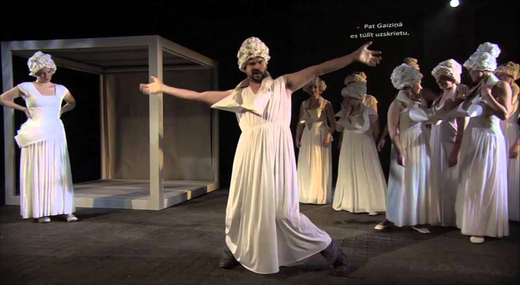 a report on lysistrata by aristophanes Save as pdf report of four plays the clouds birds lysistrata frogs  read online four plays the clouds birds lysistrata frogs aristophanes as release as you can.