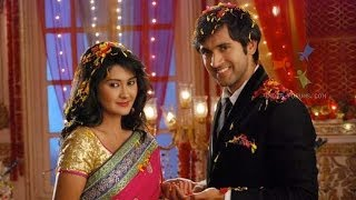 5 Things Kanchi Singh and Mishkat Varma Like About Each Other