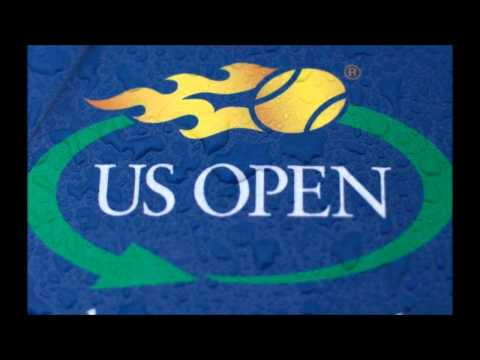 Federer, Azarenka Top Seeds Heading Into The Us Open