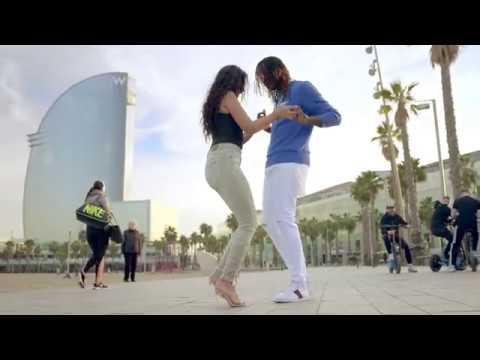 Download Jah Prayzah ft. Jah Cure - Angel Lo (Official Video)
