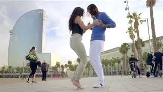 Jah Prayzah ft. Jah Cure - Angel Lo (Official Video)