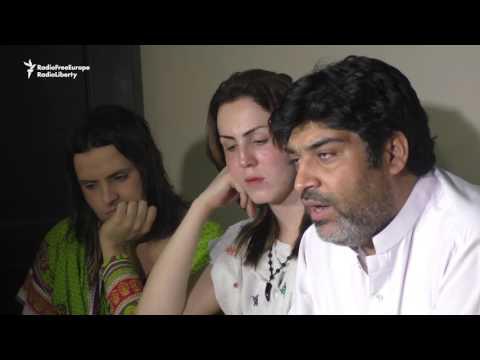Transgender Community Celebrates Milestone Legal Victory in Peshawar
