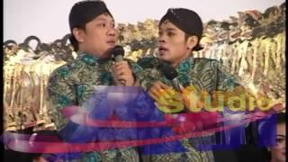 (5.60 MB) Lagu Rap... Lucu Buanget  TAK JEJEK NDASMU By Cak Percil & Cak Yudo Bakiak Mp3