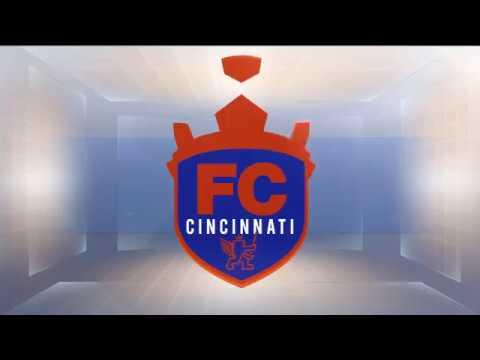 West End residents protest FC Cincinnati stadium