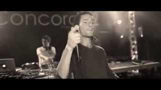 Ed Solo & Elijah MC - Ruffneck DnB Mix