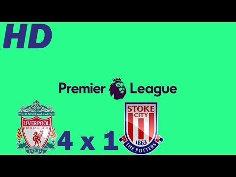 Bbc News Sport English Premier League