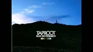 Watch Taproot She video