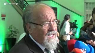 Jaime Marta Soares: «O Sporting foi sempre um clube de conquistas»