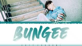 Baixar BAEKHYUN - 'BUNGEE' Lyrics [Color Coded_Han_Rom_Eng]