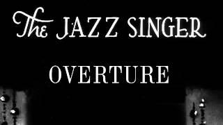 1927年、『ジャズ・シンガー』が劇場公開されたことで、ハリウッドの未...