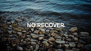 Eric Bachmann No Recover @ www.OfficialVideos.Net