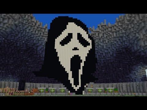 Minecraft Vanilla Hermitcraft Season 5 - DERP Livestream Replay 8-25-2017