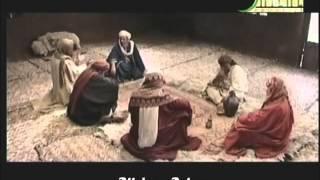 Allahın Aslanı filmi Full Azerice  Hz Eli (e) HQ tek parca