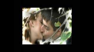 Армянская свадьба  8925  0101 602 - Фото и Видео услуги