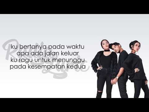 GAC - Suara (Unofficial Video Lirik)