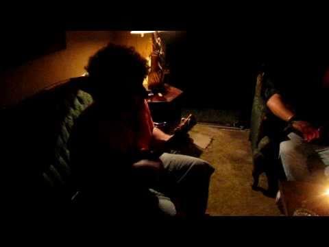The Flying Beirut Orkestar. The Penalty (Instrumental)