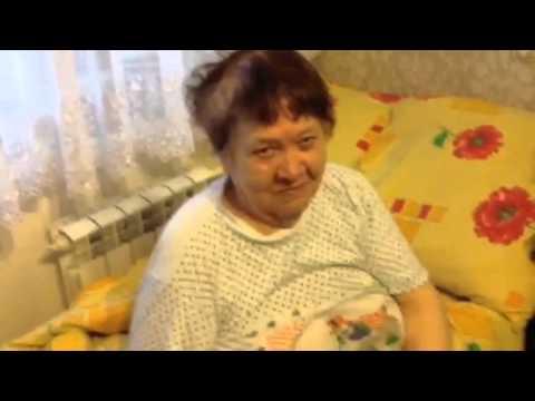 Сиделка с проживанием в Серпухов / Компания Роскошный Персонал дарит ЦВЕТЫ ВСЕМ💐