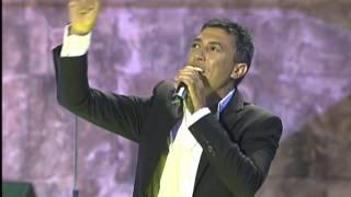 عمر العبداللات - كيف الهمة