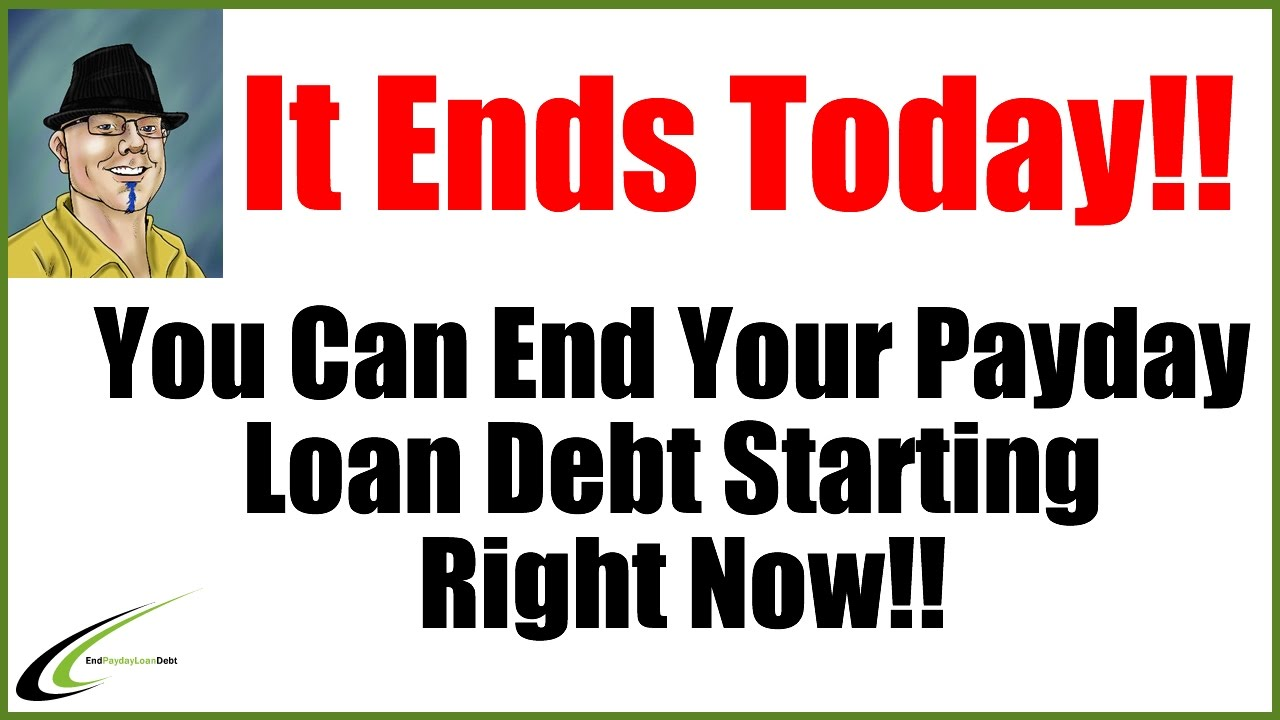 Silver cloud payday loan image 6