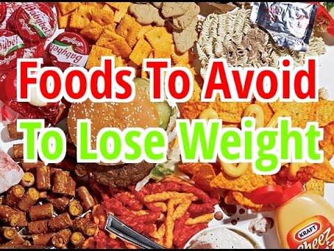how to love food and lose weight