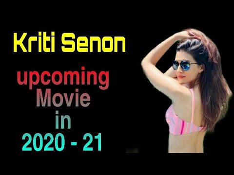 Kriti Sanon Upcoming Movies – 2020-2021   Release Date Upcoming Movie 2020   Comparison Videos  