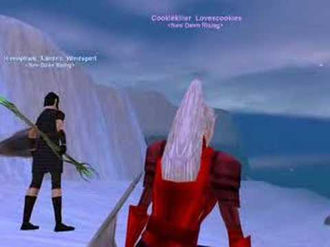 progression server wizard guide everquest