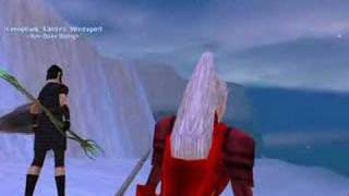 everquest  memories