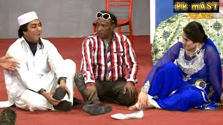 New Best of Payal Choudhary Stage Drama Full Comedy Funny Clip | Pk Mast