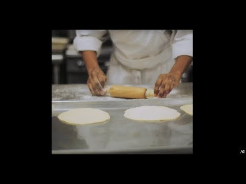 baking-and-pastry-|-the-art-institute-of-tampa