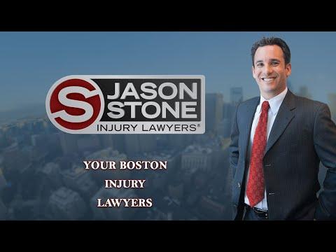 boston-injury-lawyers