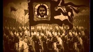 20.10 - К дню рождения князя Дмитрия Донского