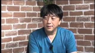 http://www.videonews.com/ ニュース・コメンタリー (2013年05月18日)...