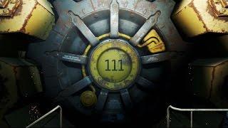 Fallout4 Дорога к Свободе.