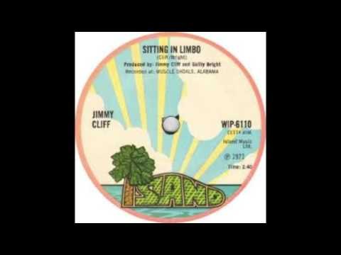 Songology, Sitting In Limbo - Jimmy Cliff