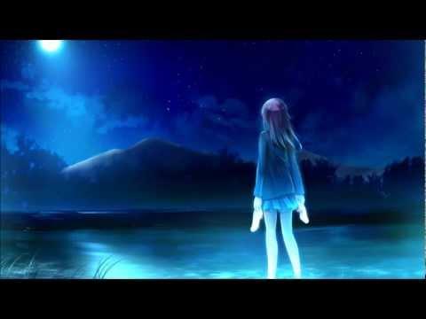 Nightcore - Moonlight Shadow