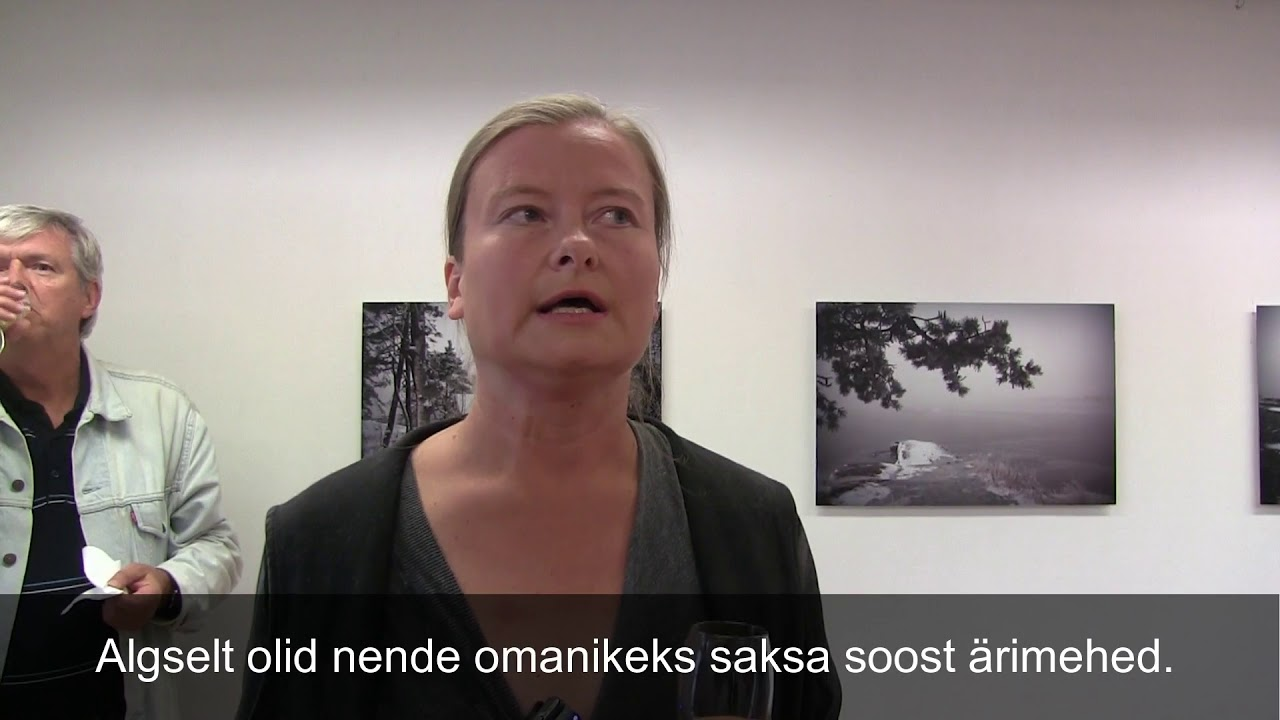 Video Anna Mari nudes (58 photo), Tits, Bikini, Selfie, bra 2020