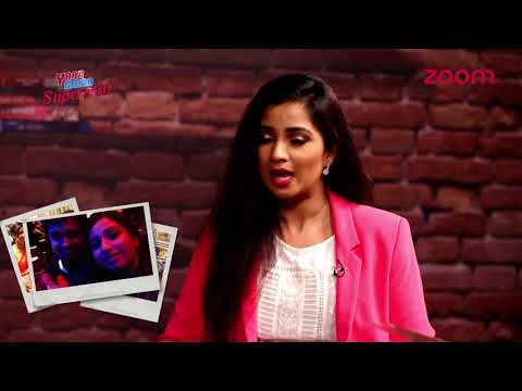 Shreya Ghoshal Talks About Her Romantic Birthday Surprise | Yaar Mera Superstar 2