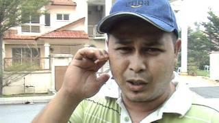 Fogging Aedes Mp3