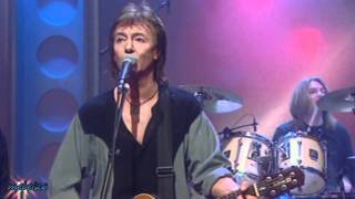 Watch Chris Norman Oh Carol video