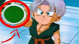 Why Did Goku Need To Get The Dragon Radar? Dragon Ball Plot Holes and Inconsistencies Episode 9