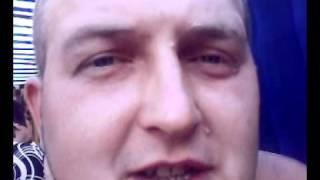 Крым Саки репортаж с Базы отдыха Прибой 2(, 2011-05-01T19:07:23.000Z)