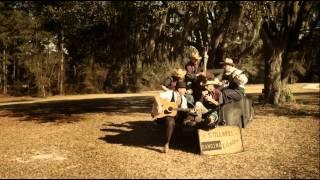 Matt Stillwell - Dirt Road Dancing