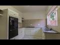 3 Bedroom Duplex for sale in Gauteng   Johannesburg   Randburg And Ferndale   Kensingto  