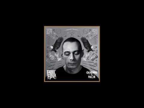 Fabri Fibra - Bisogna Scrivere Instrumental (With Hook)