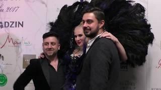 Gala luksusu w Janowie Podlaskim