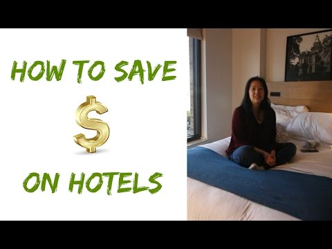 Hotwire Hotel Booking Tips Nyc