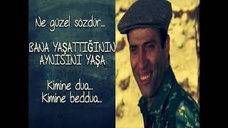 Güdüllü Mustafa   Genç Osman Kemal Sunal
