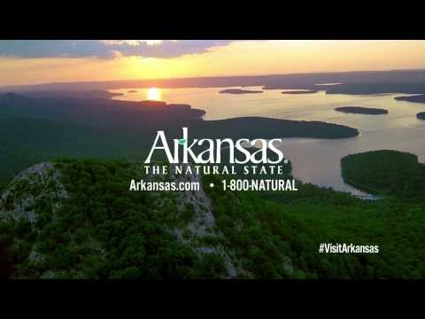 Image result for arkansas h.b. 1566