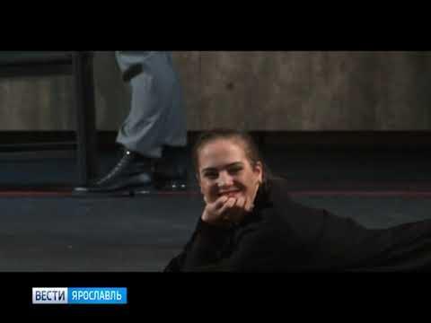 6f2c236b88c1 Видео Магнитогорский театр драмы представит свои спектакли в Ярославле